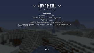 Novamenu-2.jpg