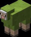 Зелёная овца pre-1.12.png