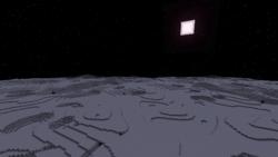 Изображение Луны (Galacticraft).png