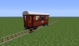 Пассажирский вагон DB 1 класса (TrainCraft).png