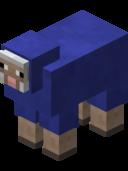 Синяя овца.png