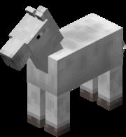 Лошадь 17w46a.png