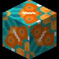 Оранжевая глазурованная керамика.png