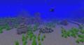 Руины подводной деревни.png