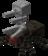 Скелет-наездник JE1.png