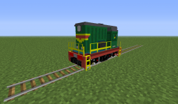 ЧМЭ3 (TrainCraft).png