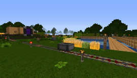 KoP Photo Realizm Resource pack 3.png