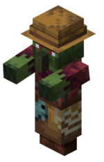 Savanna Zombie Fisherman.png