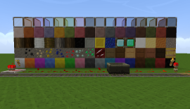 Sphax PureBDCraft Resource pack 2.png