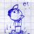 ViChyavIn's avatar.png