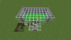 Автоматическая ферма картофеля.png