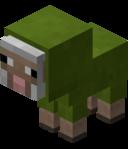 Зелёный ягнёнок.png