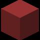 Красное окрашенное стекло (до Texture Update).png