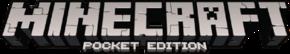 Логотип Карманного издания.png