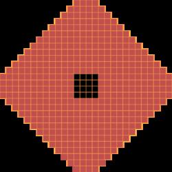 Мультиферма вид 3 после версии мода 3-1 (Forestry).png