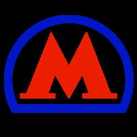 Logo Metrocraft.png