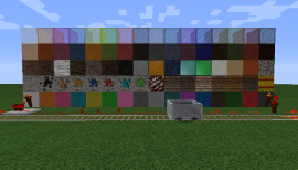 Veristicraft Realistic Resource Pack 2.png
