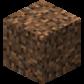 Каменистая земля.png
