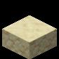 Песчаниковая плита.png