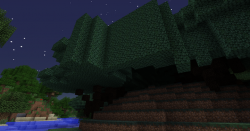 Twilight Forest Darkwood Tree.png