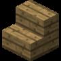 Дубовые ступени до Beta 1.9-pre5.png