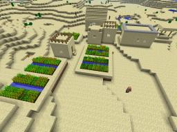 Деревня NPC в пустыне.png