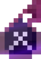 Chemicate X.png