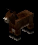 Лошадь (мул).png