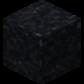 Чёрный цемент.png