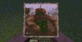 1280px-Pumpkin map.png
