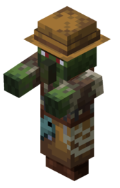 Taiga Zombie Fisherman.png