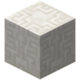Резной кварцевый блок (до Texture Update).png