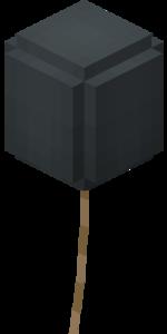 Серый воздушный шар.png