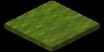 Зелёный ковёр.png