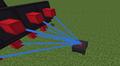 Пример работы Стола подзарядки (BuildCraft).png