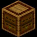 Grid Каркасный корпус (Extra Bees).png