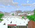 Zima v alpha.png
