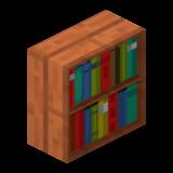 Книжный шкаф из акации (BiblioCraft).png