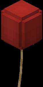 Красный воздушный шар.png
