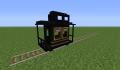 Маленький кабуз (TrainCraft).png