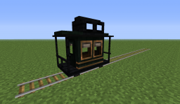 Маленький кабуз (TrainCraft).png