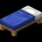 Синяя кровать JE3 BE3.png