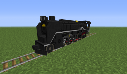 C62 (Япония) (TrainCraft).png