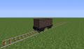 Тяжёлый полувагон (TrainCraft).png