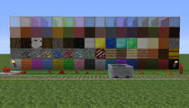 R3D.CRAFT Resource pack 2.png