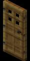 Дубовая дверь (до Texture Update).png