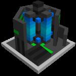 Ядерный реактор (Atomic Science).png