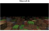Minecraft4k-1.png