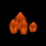 Огненные кристаллы (Thaumcraft 5).png