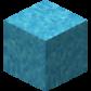 Светло-синий цемент.png